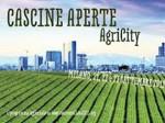2012-09-13-10-58-08-cascine-aperte-agricity2v.jpg