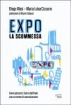 cover Libro Expo La Scommessa.jpg