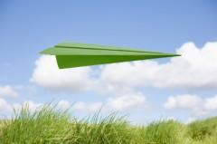 green-airplane.jpg