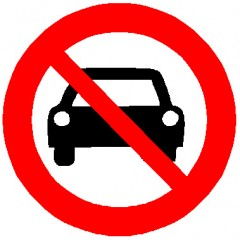 no-cars-sign.jpg