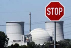 nucleare-stop.jpg
