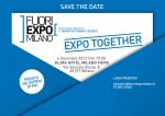 Expo Together 4dic2012.jpg