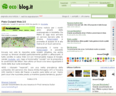 2008_01_21_ecoblog_small.png
